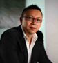 Jacky Feng, 40 , Strategic Planning Director