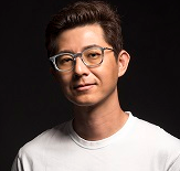 KC Lau, co-founder of REITMethod