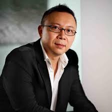 Jacky Feng